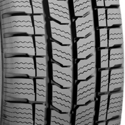 BFGoodrich Activan Winter (1)