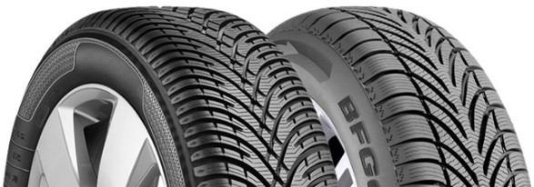 BFGoodrich G-FORCE WINTER 2 (1)