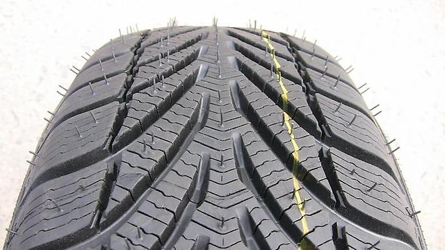 BFGoodrich G-FORCE WINTER 2 (2)