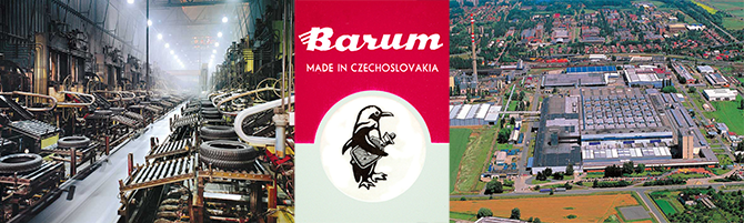 Barum (by Continental) (3)