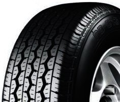 Bridgestone RD613 Steel (3)