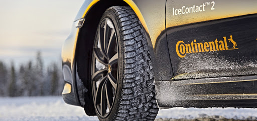 Continental ICE CONTACT 2 (2017) (1)