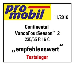 Continental Vanco FourSeason 2 (1)