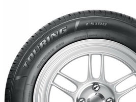 Firestone Touring FS100 (3)