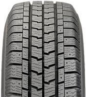 Goodyear Cargo Ultra Grip 2 (2)