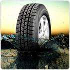 Goodyear Cargo Ultra Grip 2 (3)
