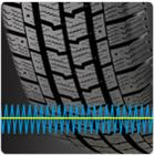 Goodyear Cargo Ultra Grip 2 (5)