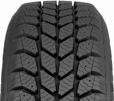 Goodyear Cargo Ultra Grip (2)