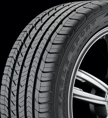Goodyear Eagle Sport All Season RunFlat (1)