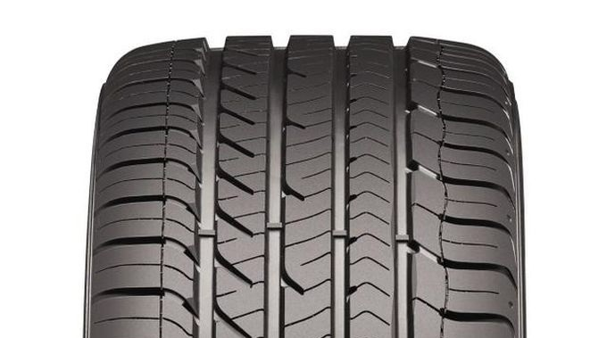 Goodyear Eagle Sport All Season RunFlat (2)