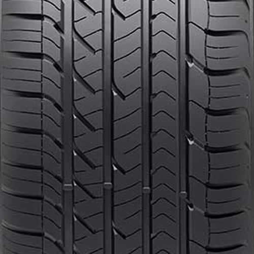 Goodyear Eagle Sport All Season RunFlat (3)