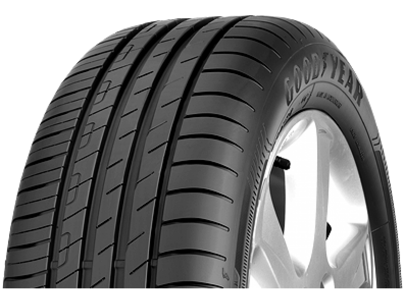 Goodyear EfficientGrip Performance RunFlat (2)