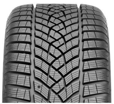 Goodyear Ultra Grip Performance G1 (2)