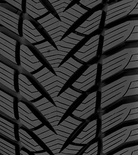 Goodyear Ultra Grip SUV RunFlat (3)