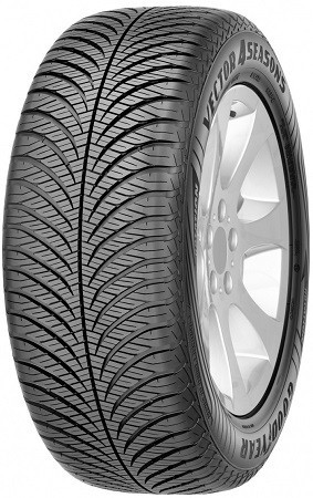 Goodyear Vector 4Seasons SUV G2 (1)