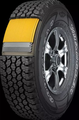 Goodyear Wrangler All Terrain With Kevlar (1)
