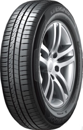 Hankook Optimo Kinergy Eco 2 K435 (0)