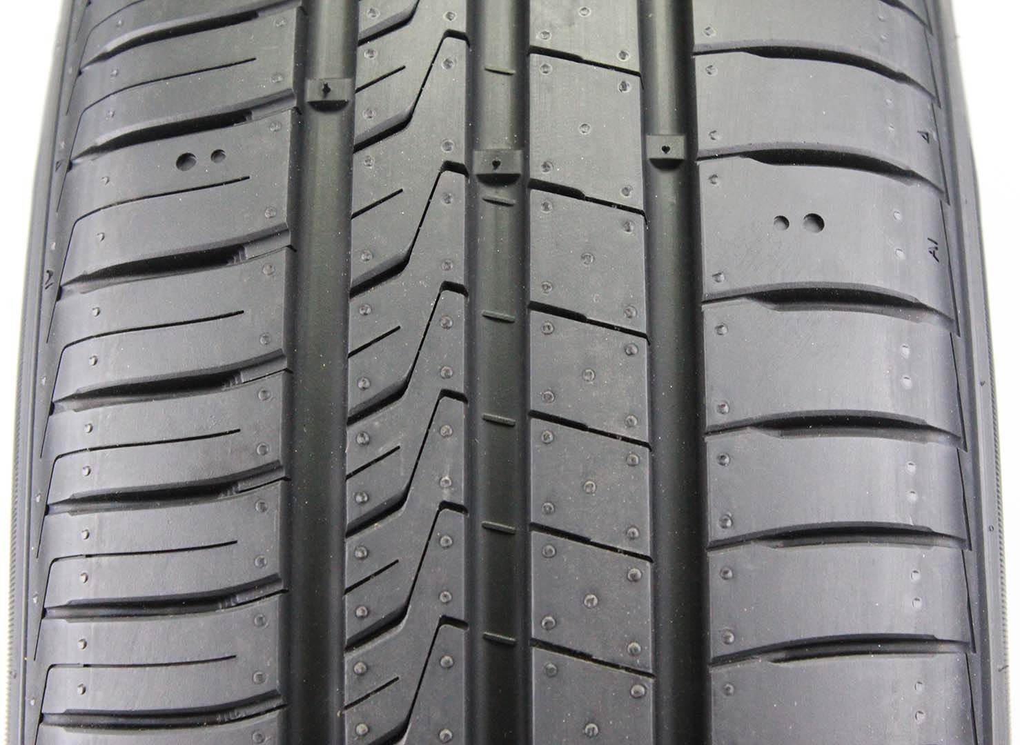 Hankook Optimo Kinergy Eco 2 K435 (1)
