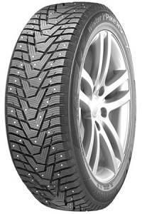 Hankook Winter I Pike RS2 W429 (1)