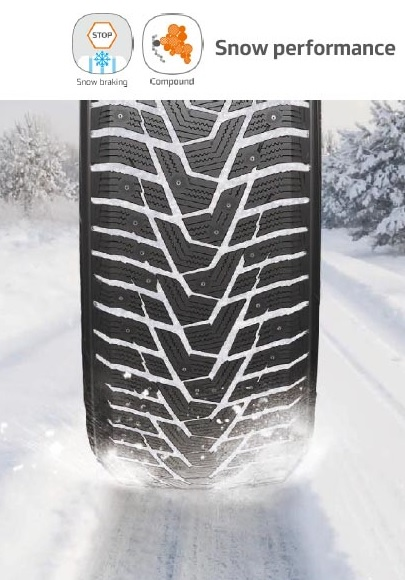 Hankook Winter I Pike RS2 W429 (3)