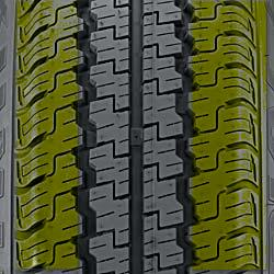 Marshal Steel Radial 857 (1)
