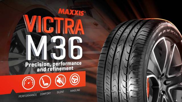 Maxxis M36 VICTRA (1)