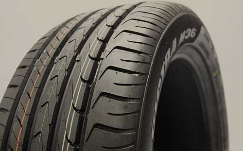 Maxxis M36 VICTRA (3)