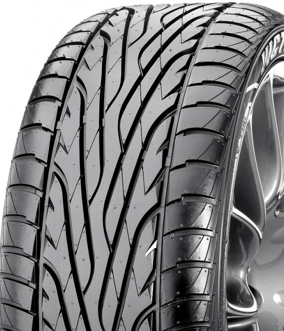 Maxxis MA-Z3 Victra (1)