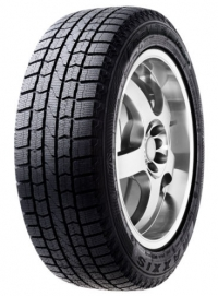 Maxxis SP3 Premitra Ice (1)
