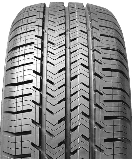Michelin Agilis 51 (2)