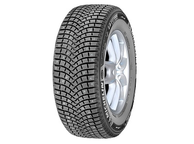 Michelin Latitude X-Ice North 2 plus ZP Runflat (1)