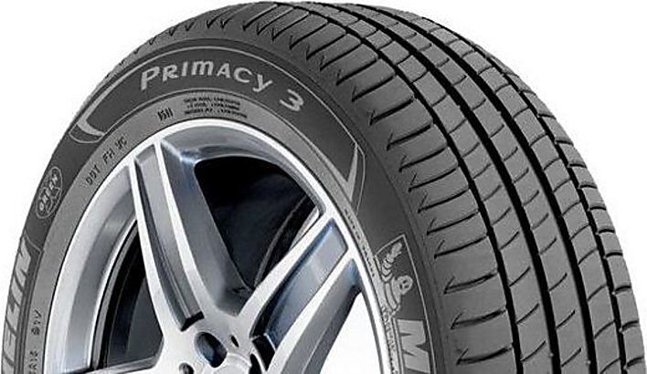 Michelin Primacy 3 (2016) (1)