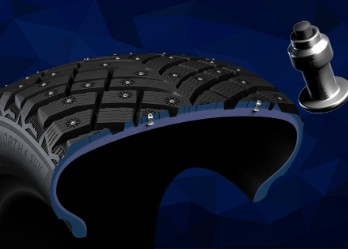 Michelin X-Ice North 4 SUV (2)