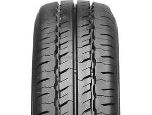 Nexen Roadian CT8 (2)