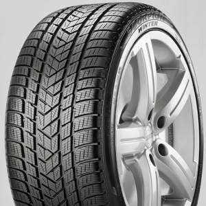 Pirelli Scorpion Winter MO (1)