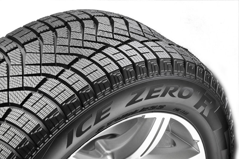 Pirelli Winter Ice Zero FR RunFlat (1)