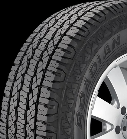 Roadstone Roadian AT 4X4 RA7 (2)