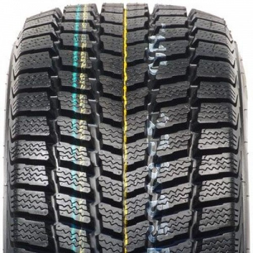 Roadstone WINGUARD SUV (2)