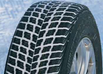 Roadstone WINGUARD SUV (3)