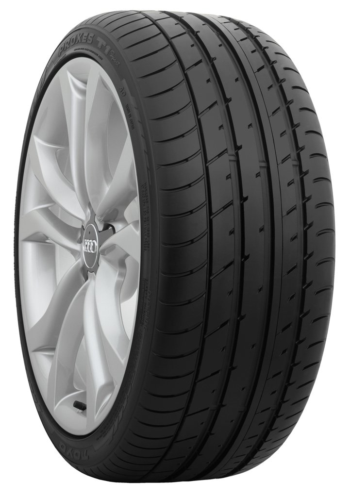 Toyo Proxes T1 Sport (1)