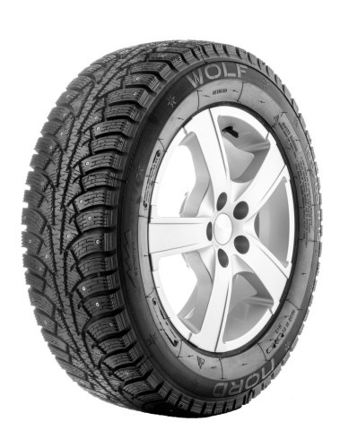Wolftyres Nord (1)