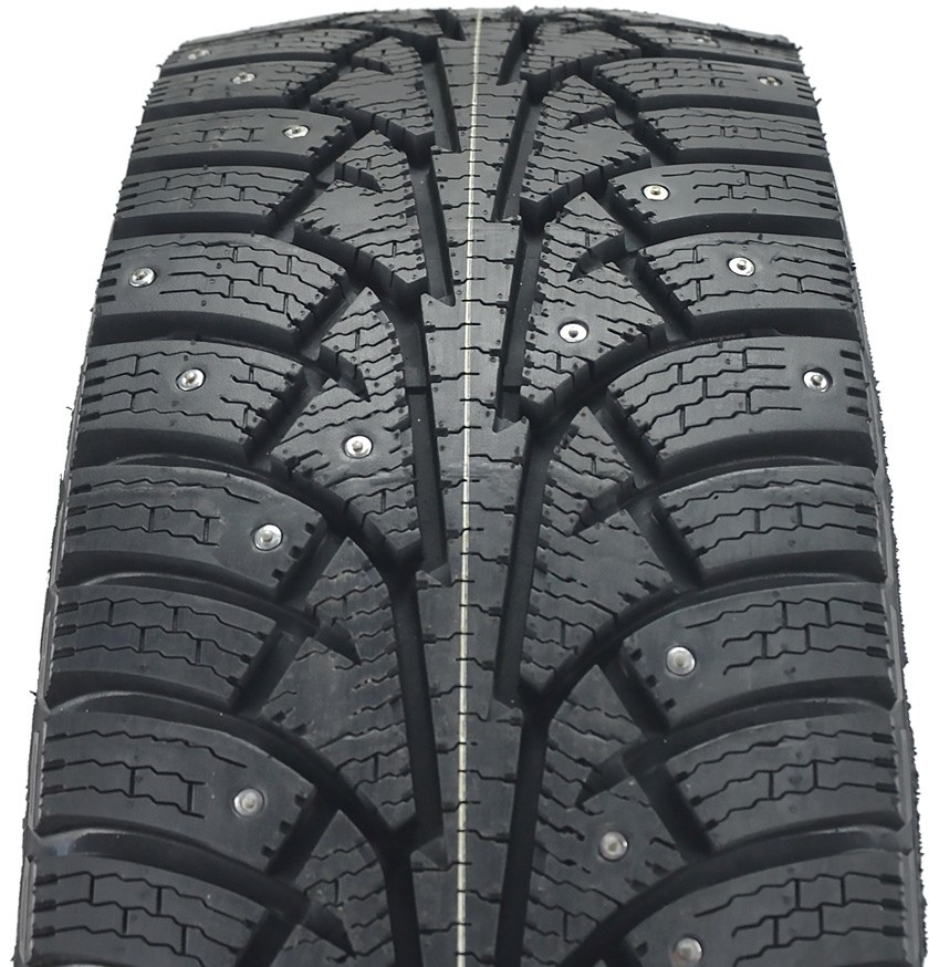 Wolftyres Nord (3)