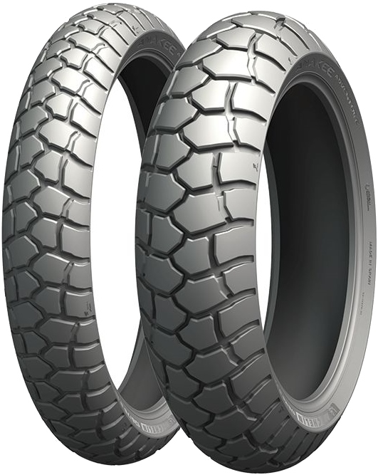 Michelin_Anakee_Adventure_front_1