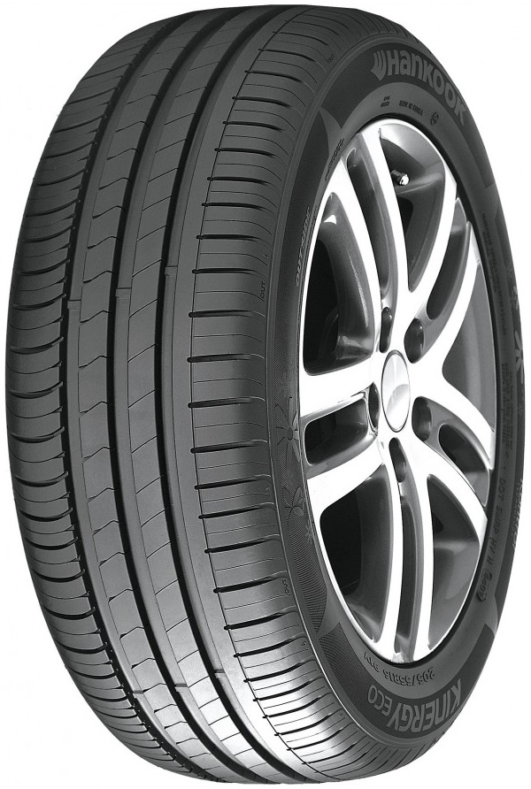 Hankook_Optimo_K425