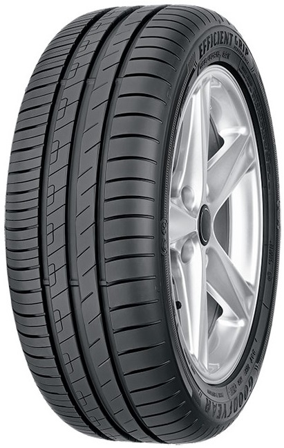 Goodyear_EfficientGrip_Performance