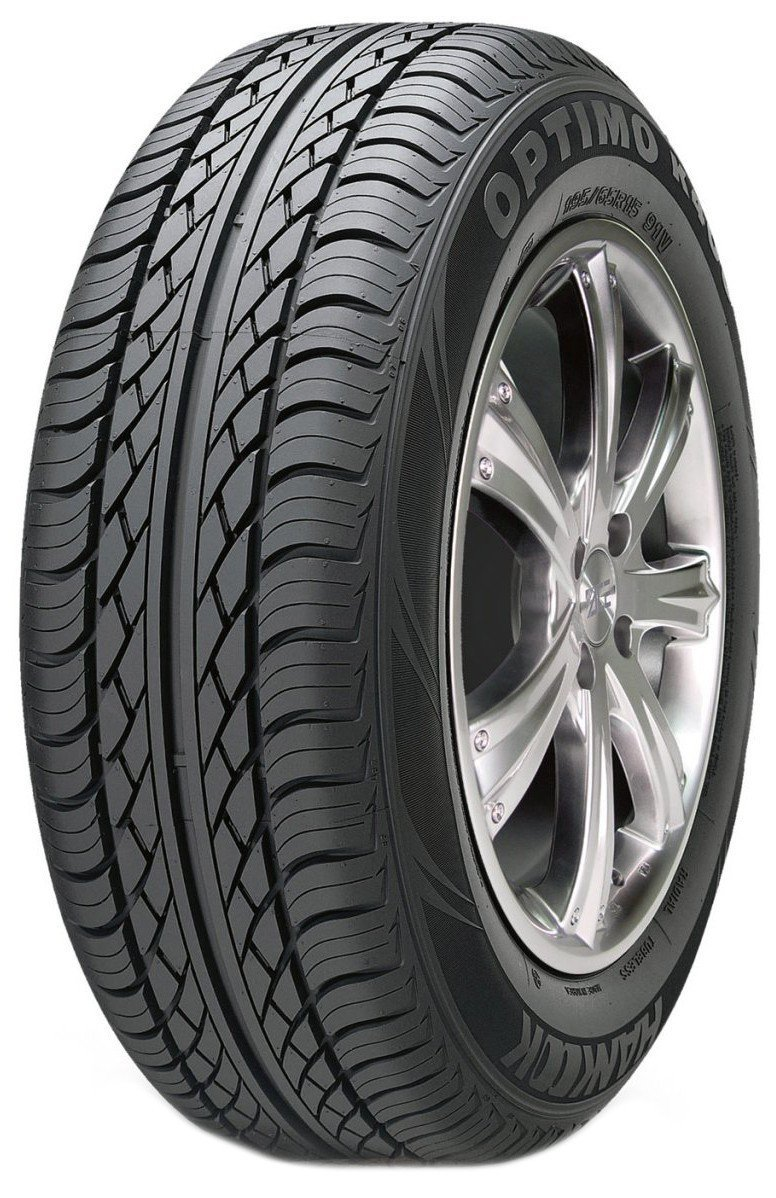 Hankook_Optimo_K406