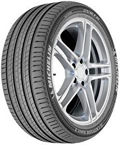 Michelin_Latitude_Sport_3