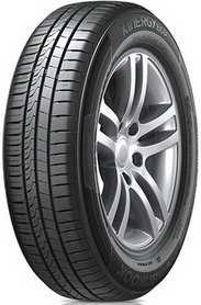 Hankook_Kinergy_Eco_2_K435