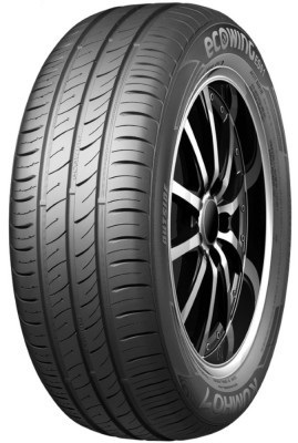 Kumho_Ecowing_ES01_KH27