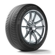 Michelin_CrossClimate_plus